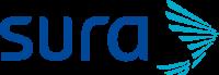 SURA_Logo